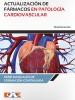 Actualización de Fármacos en Patología Cardiovascular
